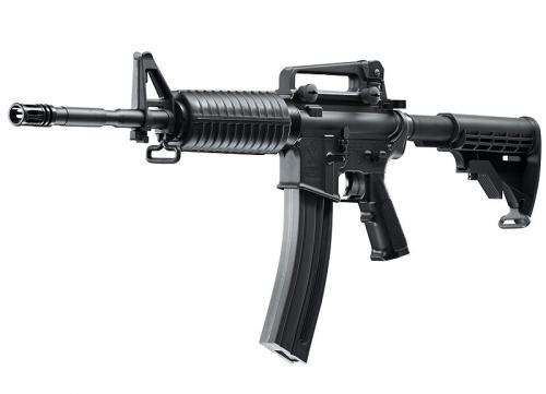 Buy M4 Colt Rifle