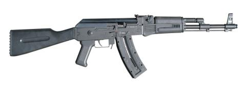 Buy GSG AK-47 Rifle