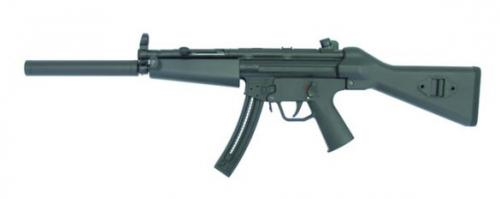 Buy GSG-5 Rifle