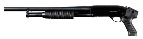 Buy Armscor M30 BG Shotgun