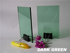 Buy Tinted float glass