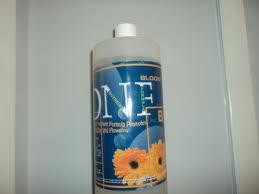Buy Young Magic Liquid Fertilizer
