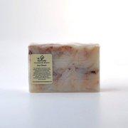 Buy Icy Choco (96.82% Natural) soap