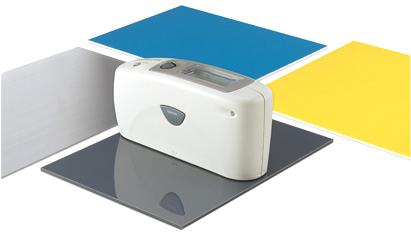 Buy Multi Gloss 268Plus Gloss Meters