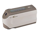 Buy CM-2600d/ 2500d Portable Spectrophotometers