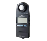 Buy Chroma Meter CL-200A Incident Color Meters