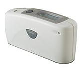 Buy Uni Gloss 60Plus Gloss Meters