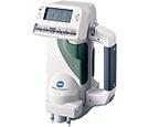 Buy CM-512m3 Portable Spectrophotometers