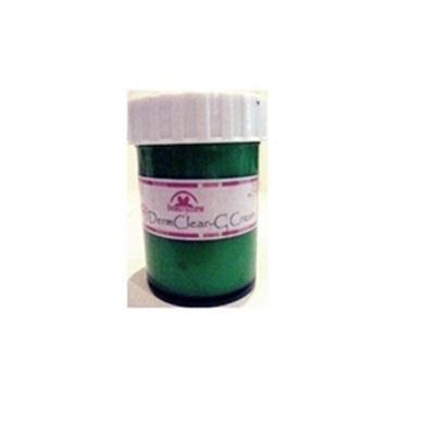 Buy DermClear-E Cream