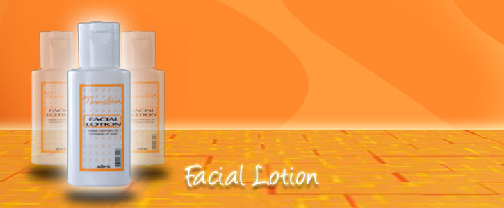 Buy Facial Lotion
