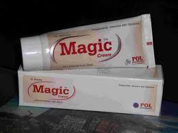 Buy Heros Magic Cream
