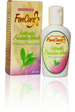 zovirax cream price in pakistan