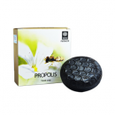 Buy HDI Propolis Facial Soap