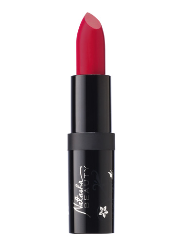 Buy Kiss Me Color SpaLipstick