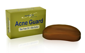 Buy Acne Guard soap
