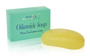 Buy Oilamide soap
