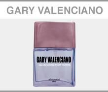 Buy Gary V. (EDT Men) perfume