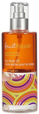Buy Delight Bath and Body Spray