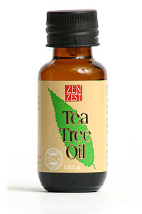 Buy Tea Tree Oil