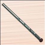 Buy KYK Masonry Drill Bit
