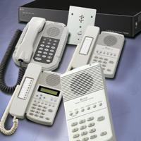 Buy N-8000 Series IP Network Intercom Systems