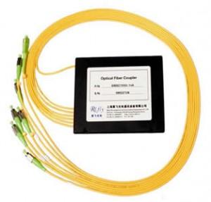 Buy Fiber optic splitters
