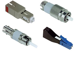 Buy Fiber optic attenuators