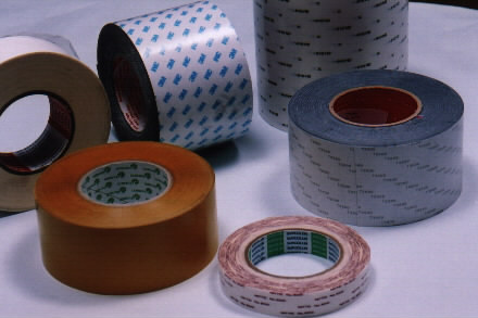 Buy Double side adhesive tape