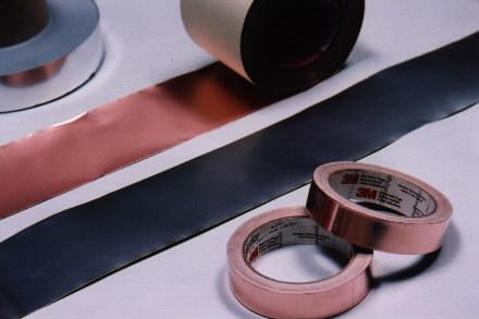 Buy Shield Material