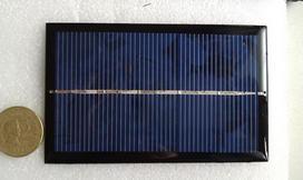 Buy Mini Solar Panel