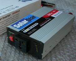 Buy Power Inverter