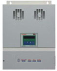 Buy MPPT Charge Controller