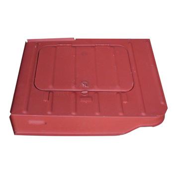 Buy ASSY. - Tool Box For: M38 Orig.