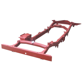 Buy ASSY. - Chassis For: MB Composite