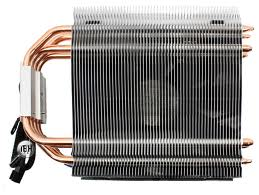 Buy Evercool Radiator Isuzu