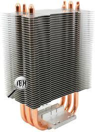 Buy Evercool Radiator KIA
