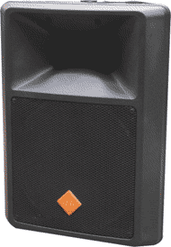 Buy PS-15 DB Loudspeakers