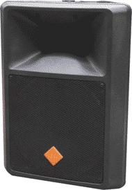 Buy PS-15 DB Loudspeakers
