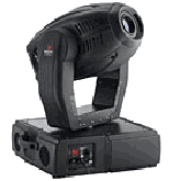 Buy Color Spot 575 Moving Head