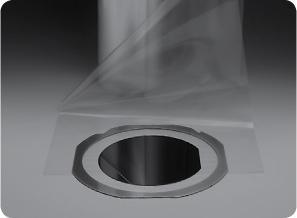 Comprar Líneas de tratamiento de residuos de polímeros