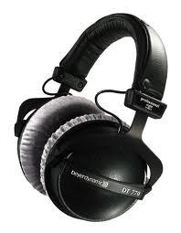 Buy Goldring DR150 Headphones