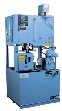 Buy XYBEX® System 750 recycling system