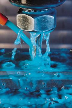 Buy TRIM™ E206 Long-life Emulsion