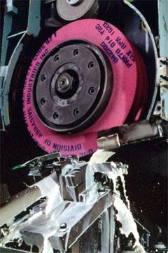 Buy TRIM™ VHP™ E200PW Very High-pressure, Pratt & Whitney Approved Emulsion