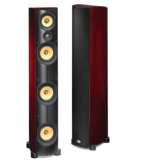 Buy Imagine T2 Tower PSB Speakers