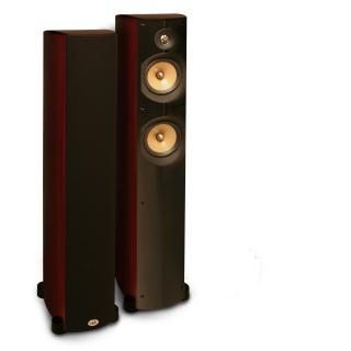 Imagine T Tower PSB Speakers