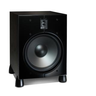 Buy SubSeries 300 Subwoofer