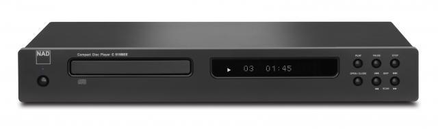 Buy NAD C 515BEE CD Player