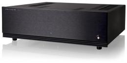 Buy PVA 7 amplifiers