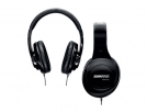 Buy SRH240A Professional Quality Headphones